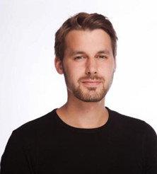 Martin Paul Jaeger