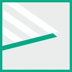 Markisen Symbol