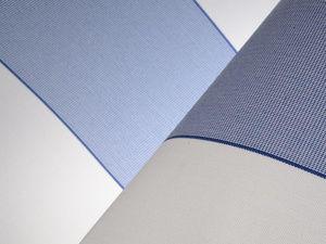 Markisenstoff classic blau
