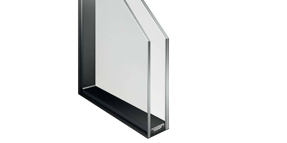safe-therm-haustuer_waermeschutzglas_kompotherm