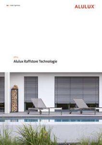 Alulux-Prospekt-ARTec-Raffstore