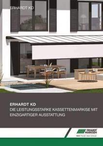 Erhardt KD Markisen