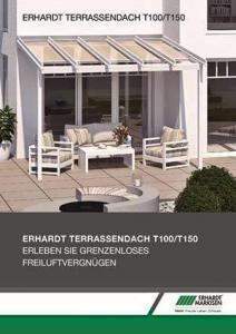Erhardt t-Dach