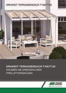 Erhardt t-Dach