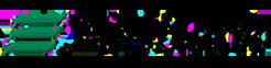 ehlbeck hamburg logo